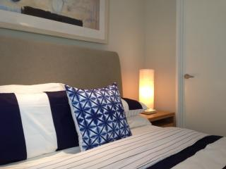 Perfect 1 bedroom Condo in Mindarie with Internet Access - Mindarie vacation rentals