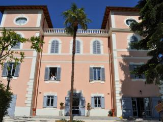 Lovely 8 bedroom Vacation Rental in Valmontone - Valmontone vacation rentals
