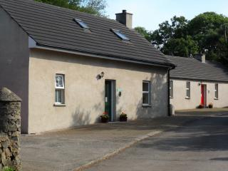 KingsCountryCottages Marshalls - Coleraine vacation rentals