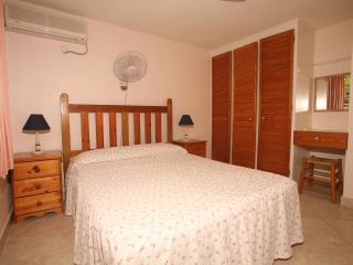Palm Paradise Apartment - Paynes Bay vacation rentals