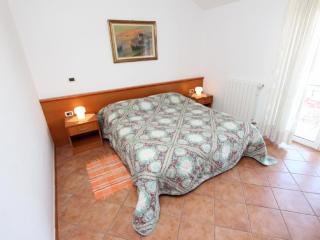 ROBERT Two-Bedroom Apartment with Sea View - Rovinj vacation rentals