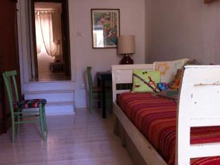 Bright 2 bedroom Vacation Rental in Cuglieri - Cuglieri vacation rentals