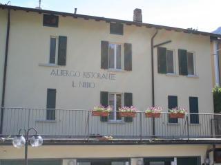 Nice 12 bedroom Villa in Civenna - Civenna vacation rentals
