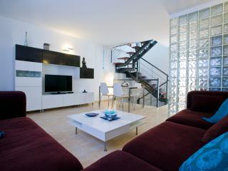 Cozy 3 bedroom Chalet in El Cotillo - El Cotillo vacation rentals