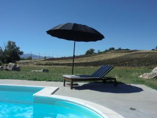 Perfect 3 bedroom Villa in Calitri - Calitri vacation rentals