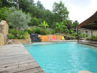 Nice House with Internet Access and Satellite Or Cable TV - Sainte-Croix-Volvestre vacation rentals