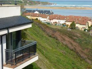 Cantabria Mogro Beach Views J2 - Santander vacation rentals