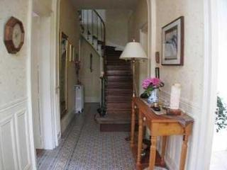 Cozy 2 bedroom Laon Bed and Breakfast with Internet Access - Laon vacation rentals