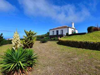 Casa do Norte, house for rent in Santa Maria Azores - Vila do Porto vacation rentals