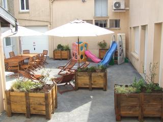 Bright 5 bedroom Gite in Vertus - Vertus vacation rentals