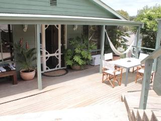 Tree Tops - Anglesea Australia - Lorne vacation rentals