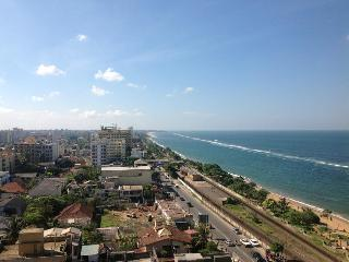 Tranquil Beach Inn - Colombo vacation rentals