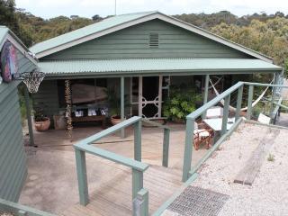 Tree Tops - Anglesea Australia - Lorne vacation rentals