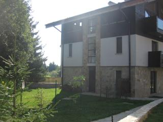 Chalet Relax - Borovets vacation rentals