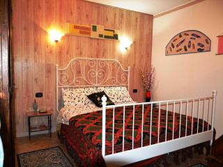 Appartamento economy vicino Verona - Caldiero vacation rentals