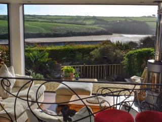 RIVER VIEW - Newquay vacation rentals