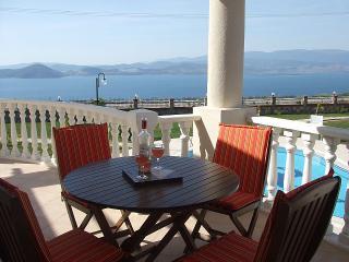 2 BR Apartment Sleeps 6 - TVL 3797 - Gulluk vacation rentals