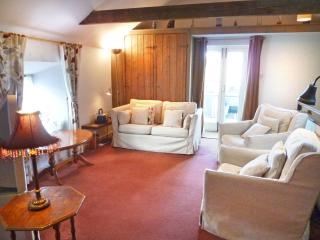Nice 2 bedroom Cottage in Bellingham with Internet Access - Bellingham vacation rentals