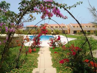 Beautiful Paradise Beach Villa SD120 - Santa Maria vacation rentals