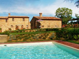 Agriturismo I Fuochi - Valiano vacation rentals