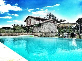 Eden house - Capannori vacation rentals