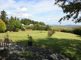 Perfect 3 bedroom Bungalow in Isle of Skye - Isle of Skye vacation rentals