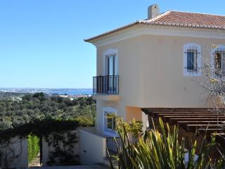 Marovista Monte Funchal - Lagos vacation rentals