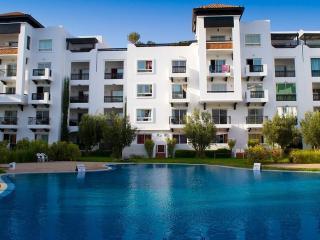 Appartement de luxe Marina - Agadir vacation rentals