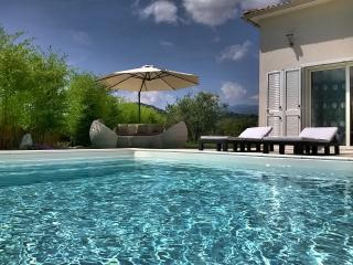Nice Villa with Internet Access and A/C - Oletta vacation rentals