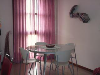 stanza o appartamento - Treviso vacation rentals