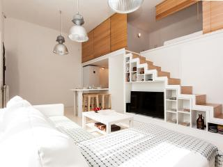 Coolest design for low price! - Budapest vacation rentals