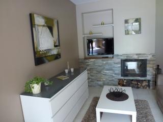 Romantic 1 bedroom Gite in Colmar - Colmar vacation rentals