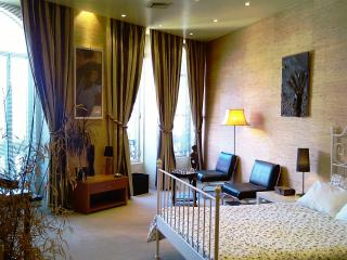 Apartment historic centre port - Porto vacation rentals