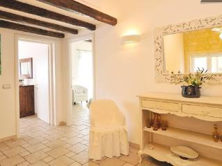 2 bedroom Condo with Internet Access in Sampieri - Sampieri vacation rentals