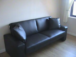 Elgin self-catering apartment - Elgin vacation rentals