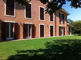 WALNUT- LE CAIOLE - Capranica vacation rentals
