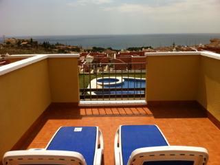 CF15 - 2 Bed  Villa near beach - Isla Plana vacation rentals