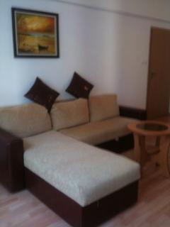 1 bedroom Condo with Internet Access in Ravda - Ravda vacation rentals