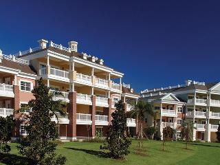 Wyndham Reunion at Orlando 3 Bedroom 3 Bath Deluxe - Reunion vacation rentals