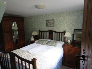 2 bedroom Cottage with Internet Access in Blaenau Ffestiniog - Blaenau Ffestiniog vacation rentals