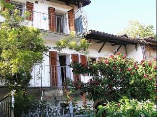 CASA DEI PIAGG - Asti vacation rentals
