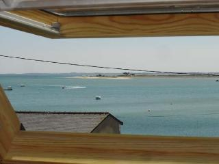 maison 30m de la mer 3km de carnac bourg - Plouharnel vacation rentals