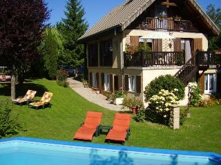 Cozy 2 bedroom Gite in Gap - Gap vacation rentals