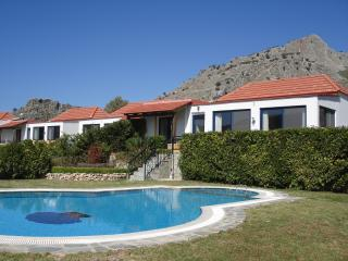 The Beachcombers - Lindos vacation rentals