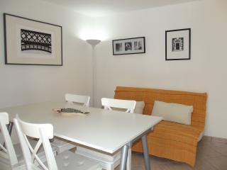 Pancrazio Charming apartment - Taormina vacation rentals