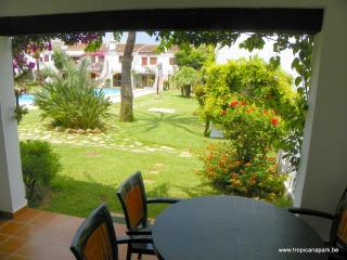 Refurbished bungalow - GM - Denia vacation rentals