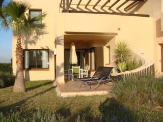 Casa Delaney with free wifi (bus service July/Aug) - Los Alcazares vacation rentals
