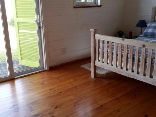 Beautiful House with Dishwasher and Grill - Cannon Rocks vacation rentals