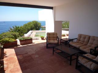 Beautiful 5 bedroom Chalet in Roca Llisa - Roca Llisa vacation rentals