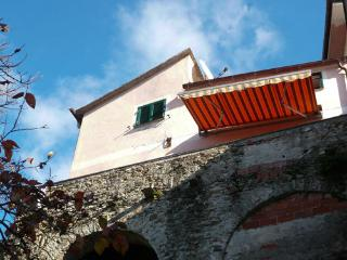 Holiday House Cinque Terre - Levanto vacation rentals